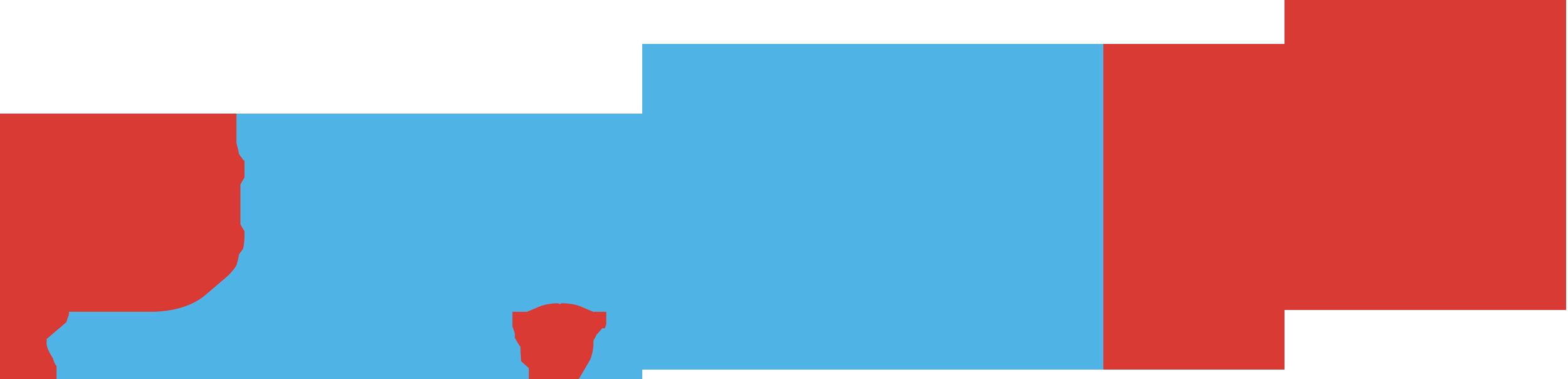 Delta-P Commissioning & Optimalisatie